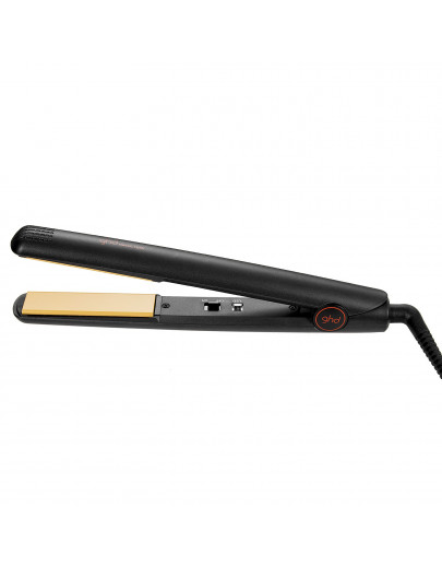 Ghd Mk4 Newer Style Professional Hair Straighteners